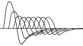 筋電図�A.jpg